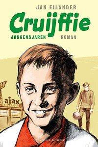 Cruijffie – Johan Cruijff