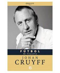 Fútbol, Mi filosofía