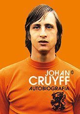 Johan Cruyff Autobiografia Poland