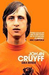 Johan Cruyff Sira Bende Turkey