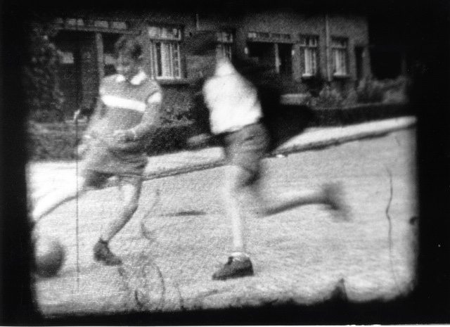 1956opstraat