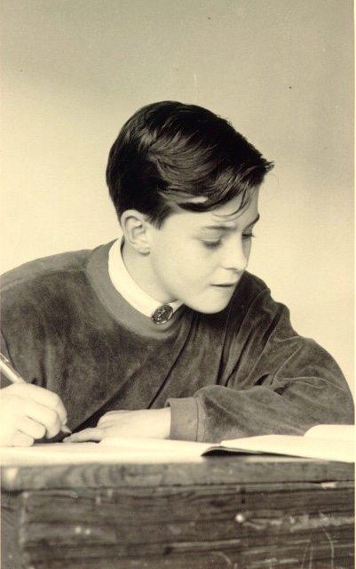 1957-school