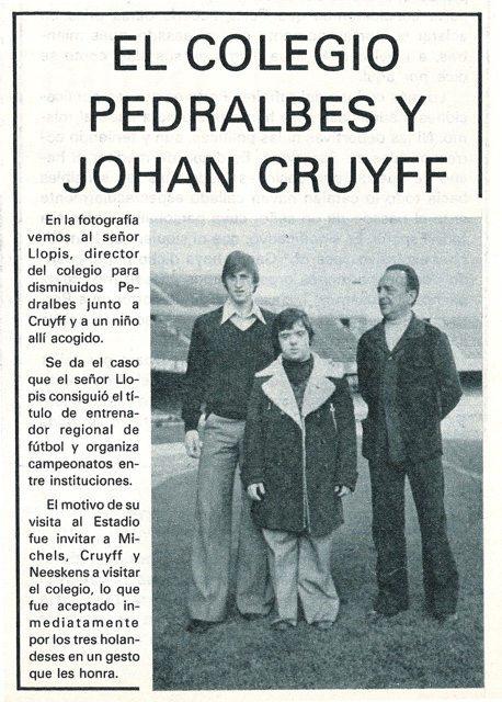 revista76-found