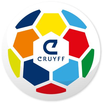 Explore the World of Johan Cruyff