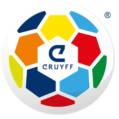 johan cruyff coaching philosophy pdf