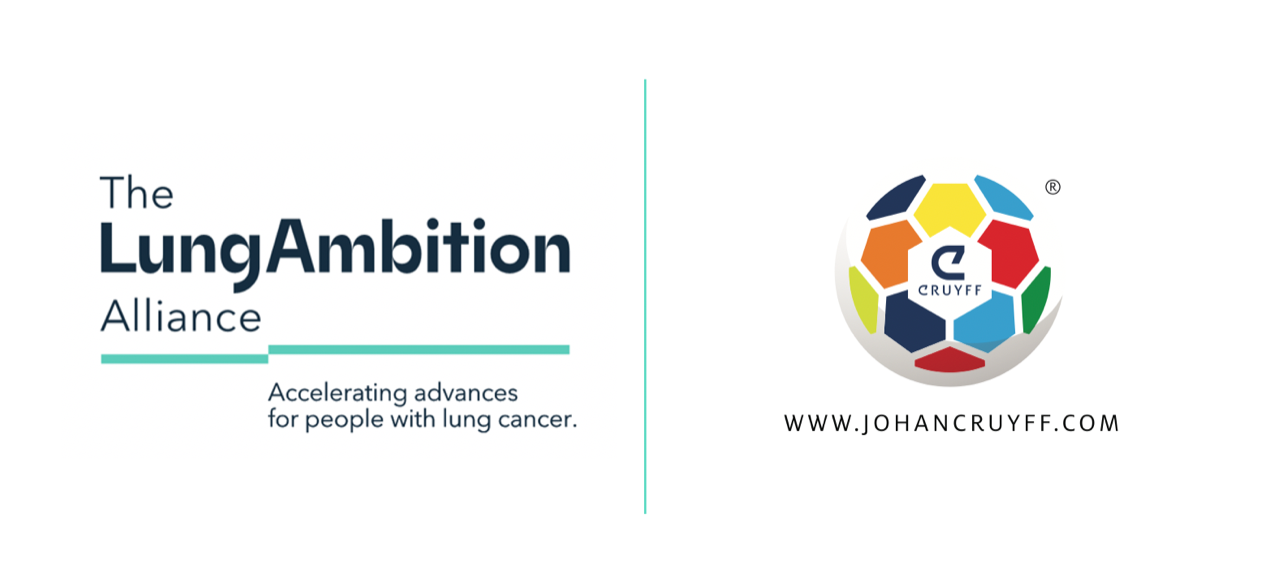 Lung Ambition Alliance